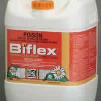 biflexUltrapack